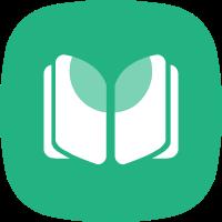 吾阅免费小说软件