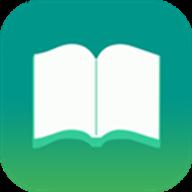 笔书阁app下载