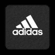 阿迪达斯app4.4.1安卓官方版