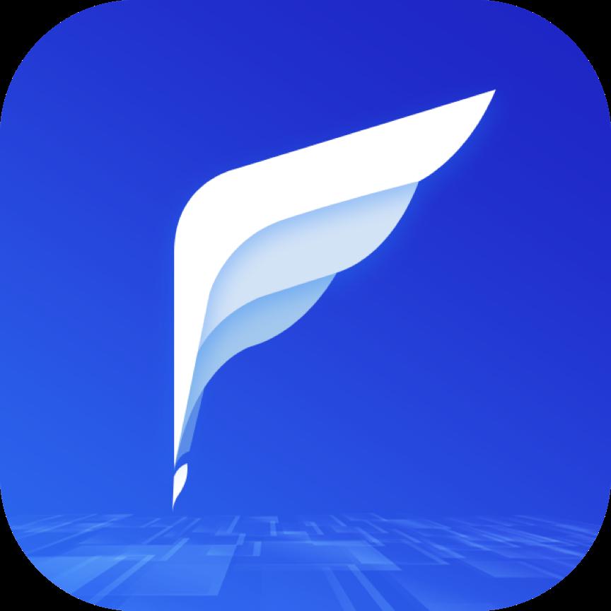 华为AI作诗软件1.0.2.304 手机最新版