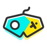 超玩电竞app官方最新版v1.1.7安卓版