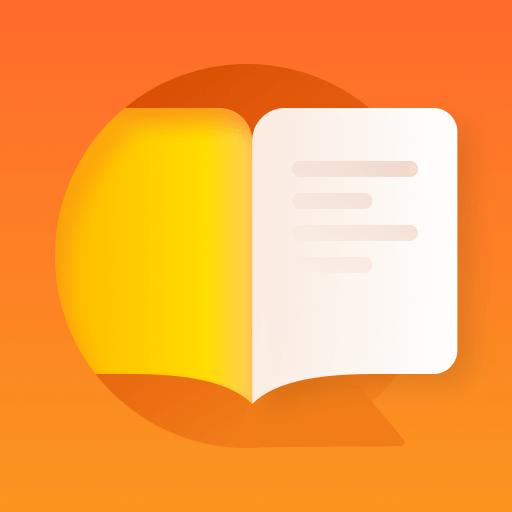 掌酷趣读app官方下载v1.0.7安卓版