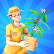 植物赛跑者游戏正式版