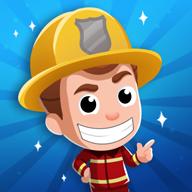 消防大亨游戏安卓版v1.1手机版