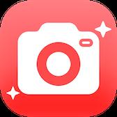 万能壁纸相机软件1.7.5 安卓最新版