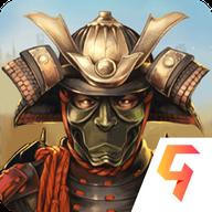 幕府之争游戏下载v1.7.0安卓版