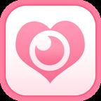 美颜美图滤镜相机app1.8安卓版