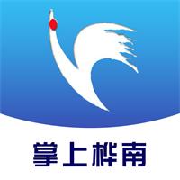 掌上桦南APP安卓手机V3.6.6最新版