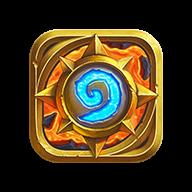 炉石传说暴风城手游21.0.88998 安卓最新版