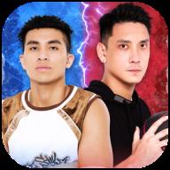 街头篮球2正宗续作游戏1.0.6 安卓完整版【附数据包】