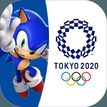 索尼克在2020东京奥运会手游10.0.2.467 最新版