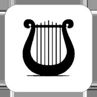 sky studio练琴软件2.1.4最新版