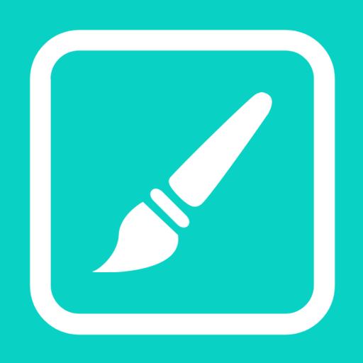 快学画画吧APP安卓手机V1.6.3最新版
