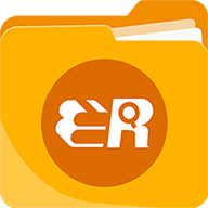ER文件管理器手机版