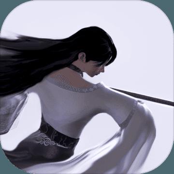 弈剑行手游0.013官方最新版