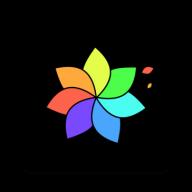 百变视频壁纸软件3.0.0 安卓手机版