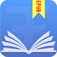 EPUB点点阅读器app1.2.41 安卓免费版