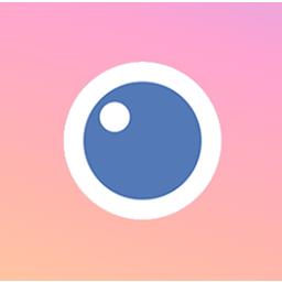 yt相机app1.1最新版