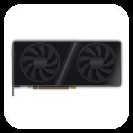 PC电脑装机模拟器手游1.203 安卓最新版
