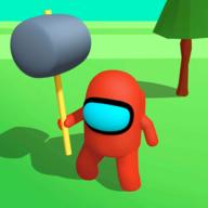 小锤锤锤死你游戏最新版v3.3安卓版