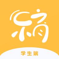 新华乐育APP安卓手机V4.2最新版