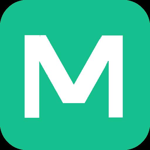 图库集绿化版2.8.1 安卓最新版