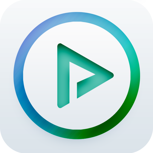 perfect播放器app最新版
