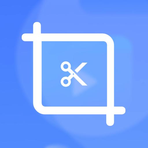 HC音视频剪辑app1.0安卓最新版