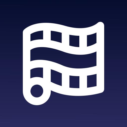 短视频剪辑帮手app1.0.1安卓版