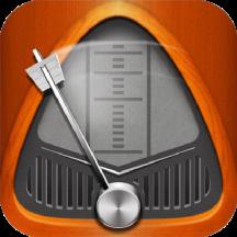 小鹿节拍器软件1.1 安卓手机版