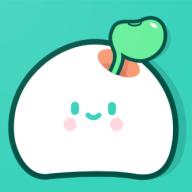 加豆漫画app1.2.6最新版