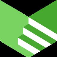天梯阅读app官方版v1.0.0手机版
