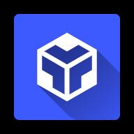 SlimVXposed沙箱软件1.2.5.1.3.1.8.3 安