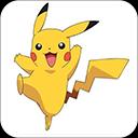 神奇宝贝图鉴APP安卓手机V4.2.20210513最新版