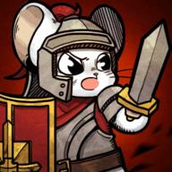 鼠之城邦安卓版游戏1.070 最新版【附数据包】