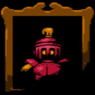 大漠骑士appv1.0安卓版