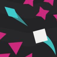 迷你破坏者游戏v1.1.0安卓版