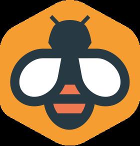 Beelinguapp高级解锁版2.677 安卓版
