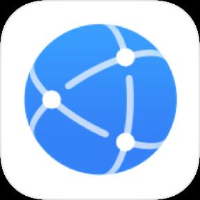 华为花瓣浏览器app11.1.4.310安卓版