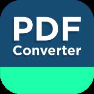 PDF格式转换器免费高级版