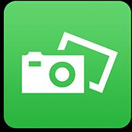 pixabay素材网