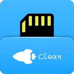 存储空间清理已付费版4.10.7破解版