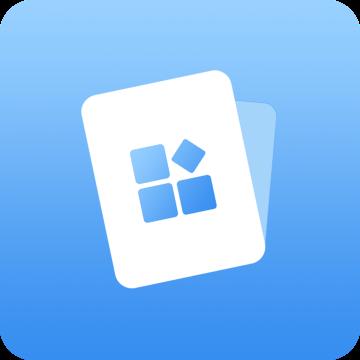 嗨桌面小组件软件最新版
