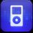枫叶无损音频格式转换器9.2.0官方最新版