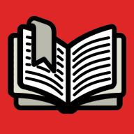 eReader全格式阅读器1.23.102 高级版