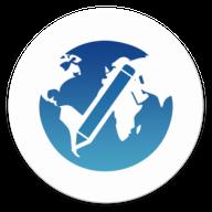 Web Editor网页编辑器app4.0.6 最新版