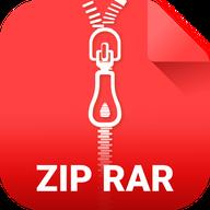 Pro Rar Zip解压压缩器