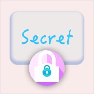 隐私视频相册大师app下载