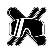雪圈app1.0.1安卓版