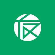 装修之友app